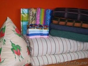 Кровати металлические двухъярусные для рабочих, кровати металлические опт. - Изображение #8, Объявление #1478881