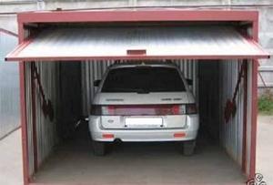 Продам гаражи ракушки пеналы тент-укрытии для авто и хоз-блока доставка установк - Изображение #1, Объявление #1648655