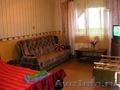 Квартиры посуточно в центре Рязани с документами  командированным