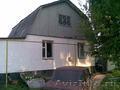 продаю дом в михайловском р-не
