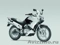 Мотозапчасти и резина для мотоциклов