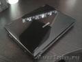 Продаю ноутбук Samsung q45c