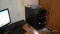 Продам компьютер в идеальном состоянии на гарантии нужны деньги на учёбу