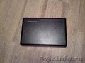 Продам ноутбук lenovo ideapad Y550P
