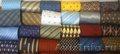 Галстуки, галстуки, галстуки