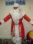 Дед Мороз и Снегурочка выездна дом и в офис,  детские праздники, корпоративы