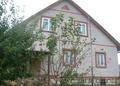 Продается дом (ПМЖ) в Спасском р-не,  с. Выползово