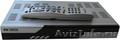 Триколор ТВ от 5500р,  продажа,  установка тел. 8 910 633 40 92