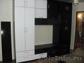 изготовим и установим мебель на заказ