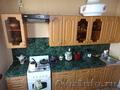 кухня произведена в полянах