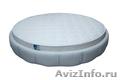 кровать Тафти круглая - Изображение #2, Объявление #586746