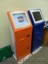 Платежные терминалы оптом и  в розницу
