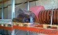 Полотна транспортеры картофелекопалок КТН -2ВМ, КСТ-1,4, Л-651 - Изображение #2, Объявление #742266