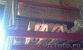 Полотна транспортеры картофелекопалок КТН -2ВМ, КСТ-1,4, Л-651 - Изображение #3, Объявление #742266
