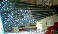 Полотна транспортеры картофелекопалок КТН -2ВМ, КСТ-1,4, Л-651 - Изображение #6, Объявление #742266
