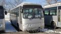 Продаём автобусы Дэу Daewoo  Хундай  Hyundai  Киа  Kia  в наличии Омске. Рязань