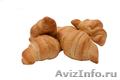 Инконн - хлебопекарня