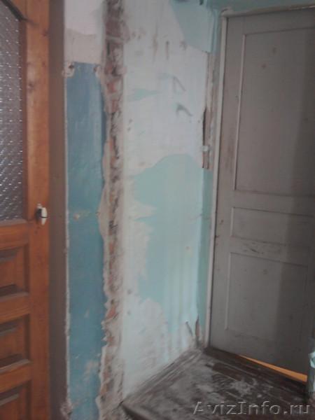 рязанская обл пос тума снять квартиру вариантом этому материалу