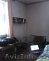 комнату в 3хкомн.квартире-Сталинке (р-н Театралки) ул.Машиностроителей,