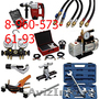 Установка-монтаж кондиционеров с вакуумированием, профессиональный инструмент  - Изображение #2, Объявление #214775