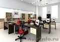 АЛАФА Мебель для офиса
