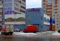 Продам здание 1000 кв.м.в дп