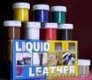 Жидкая кожа – Ваш помощник при качественном ремонте кожаных изделий - Изображение #1, Объявление #1050499