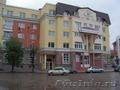 продам банковское помещение на ул.Сенная 91 м