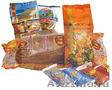 Пакеты и гибкая упаковка  (Рязань)