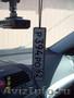 Ароматизатор-подвеска в авто