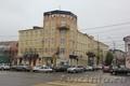 продам помещение на Первомайском пр. 84 кв.м.