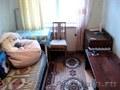Продам комнату в семейном общежитии. Город Рязань. В Роще,  Октябрьский р-н