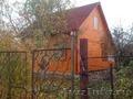 Продам Дачу в Рязанской области (тов.Дубрава)
