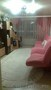 2-х комнатную квартиру  в Канищево
