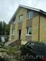 дом в Тюшево,  4 км от Рязани,  240 кв.м