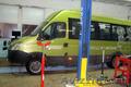 Ремонт двигателей,  коробок,  автоэл-ки,  легковых,  грузовых,  микроатобусов