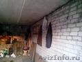 Продам капитальный гараж на Московском