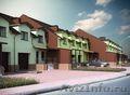 коттедж / дом на берегу озера по цене квартиры - Изображение #3, Объявление #1416748