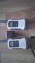 Рации Motorola.