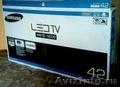 Продам телевизор Samsung UE42F5000AK на запчасти