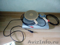 Катушки Мишина (2 шт.) + генератор