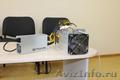 Асик майнеры S11 S9 Z9 mini Innosilicon A9 Zmaster Bitmain Antminer Asic