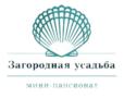 Отдых в Крыму Все включено 10 дней за 15 900р. Номер Комфорт с кондиционером и т